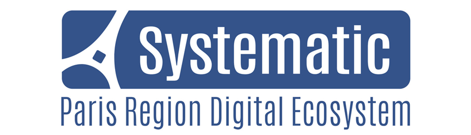 logo_0001_systematic