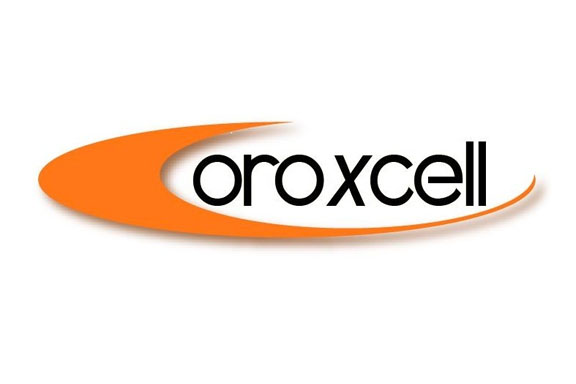 Oroxcell