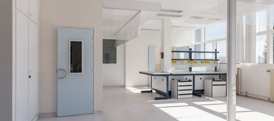 Laboratoires Biocitech